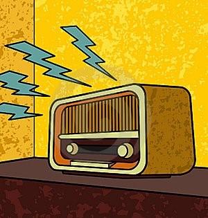 Rádios Francesas Online